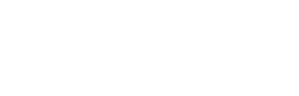 paxman logo