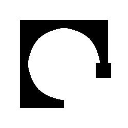 turndevice