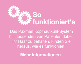 sofunktionierts