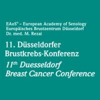 11. Düsseldorfer Brustkrebskonferenz 1