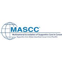 mascc-w844h528